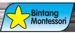 Bintang Montessori